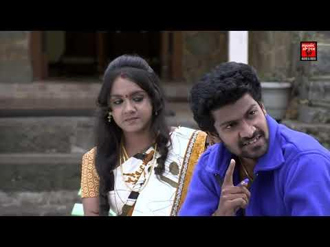 Tamil Romantic Movie Scene | Tamil Movies HD | Aroopam Tamil Movie Scenes | Romantic Scenes
