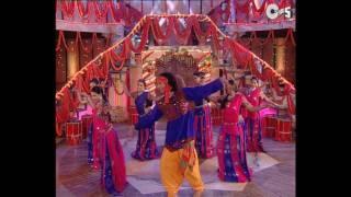 Pankhida Tu Udi Jaje - Dandia & Garba - Navratri Special - Rangat - HQ