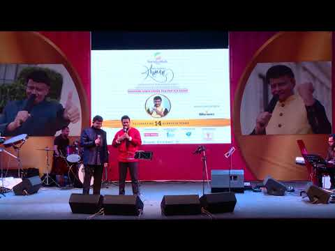 Khumaar Indore Show Highlights - 2019