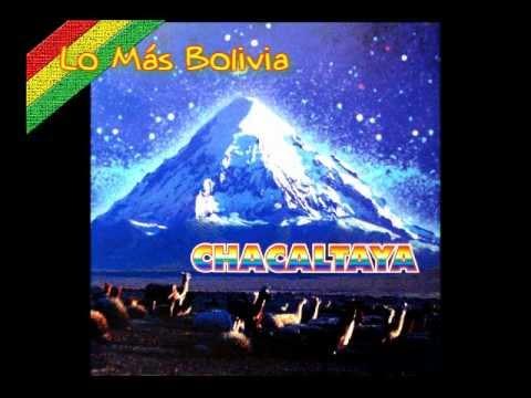 Chacaltaya - Sikuri (Música Andina Boliviana)