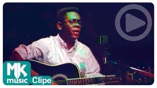 Kleber Lucas - Perdão (Clipe Oficial MK Music)