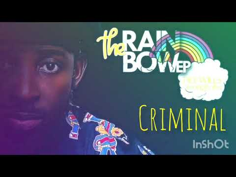 Criminal ft Yung baller #RainbowEp @Deewills YoungBaba