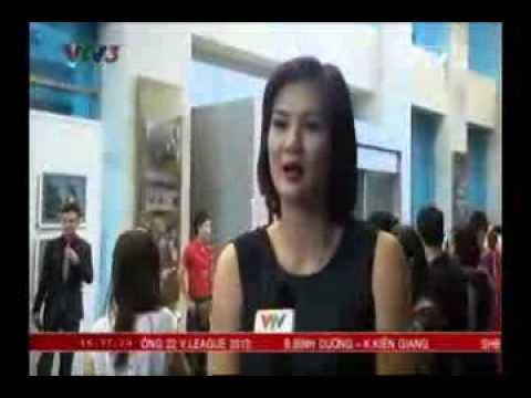 [Chuyện bên lề] Phỏng vấn VĐV Phạm Kim Huệ