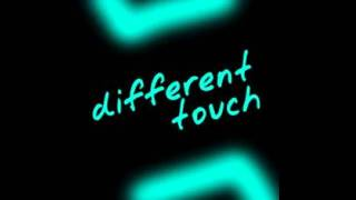 Different touch - Mon ki je chay bolo