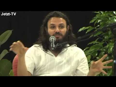 Tyohar Satsang: A blissful Explosion into this Moment (Sept 2009)