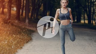 Running and Jogging Music Mix Top Charts 2019