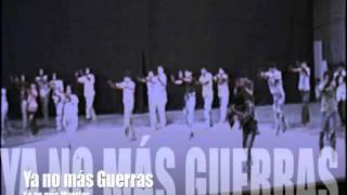 Repeat youtube video Los NIños de la guerra.mpg