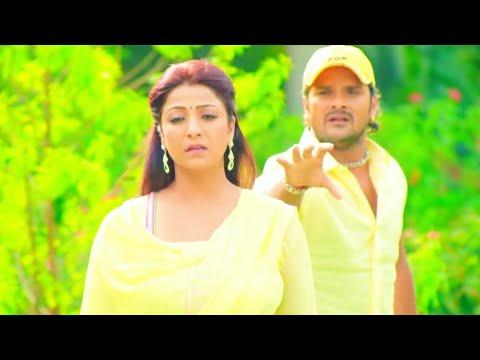 bhojpuri sad song whatsapp status video 2019 #Rkbhojpuri_status