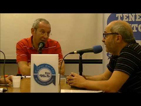 El pensamiento de Ezequiel Martínez Estrada por Luis Fernando Beraza
