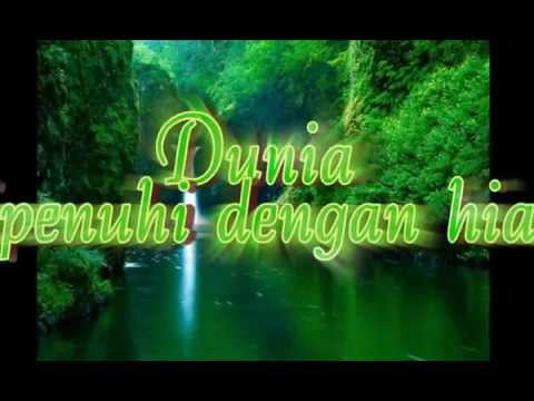 Bila Waktu T'lah Berakhir Vocal Selly By Osyellakyu T'elmira