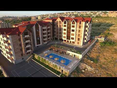 Panorama Yerevan Resorts
