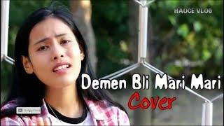 Demen Bli Mari Mari ITA DK Cover version.mp3