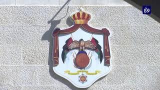 الحكومة الأردنية تؤكد على مضيها في معالجة المخالفات الموثقة لدى ديوان المحاسبة - (1/1/2020)