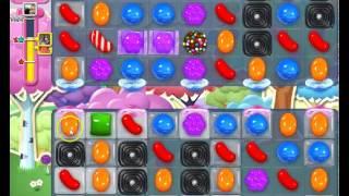 Candy Crush Saga Level 936