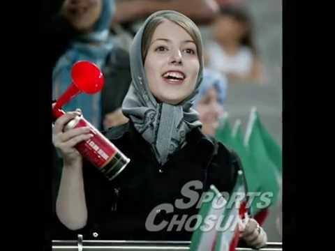 Are Persians/Iranians white ?