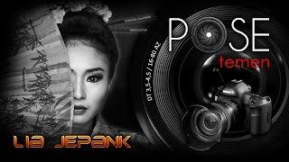Video Lia Jepank - Pose Temen - Nagaswara TV - NSTV download MP3, 3GP, MP4, WEBM, AVI, FLV Maret 2018