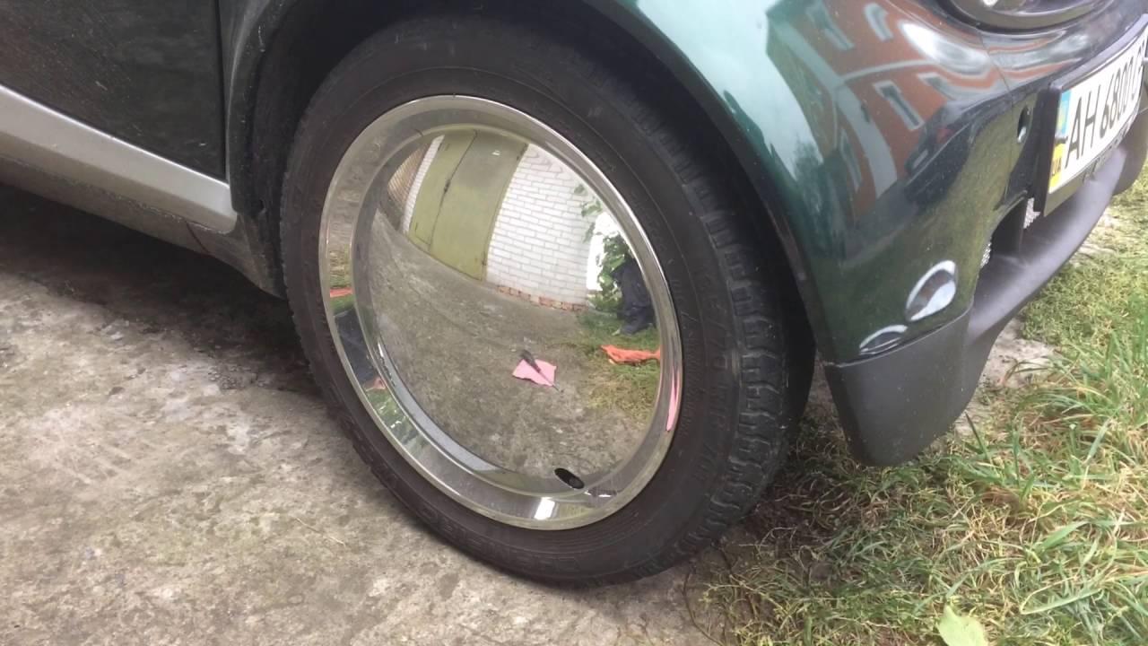 Автомобильные колпаки для колес. Широкий выбор колпаков на диски авто по доступным ценам — сервис объявлений olx. Kz казахстан для удачных покупок!