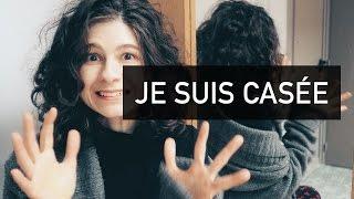 VRAIE FEMME CASÉE Cherche Gobeur D'huîtres | Solangeteparle