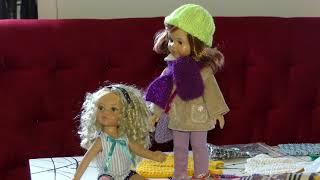 Кукловыводы
