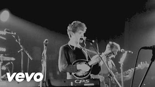 Kodaline - Love Like This (Live / 45sound)