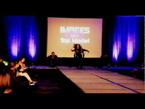 471 DANCE CREW OPENING ACT IMAGE TOP MODELS 2011