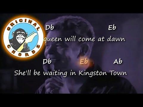 kingston town mp3 download free
