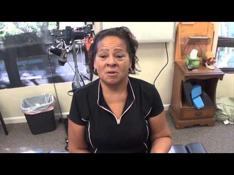 alternative-treatment-for-tinnitus-&-chronic-sinus.-80%-succes-rate!-watch-treatment-live