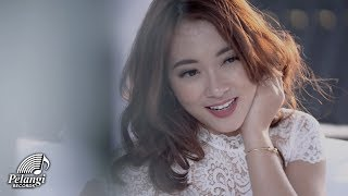 Nona Noni - Sisa Semalam (Official Music Video)