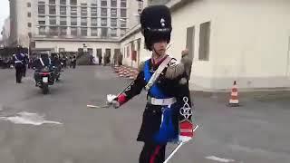 243ª Celebrazione Duca di San Pietro