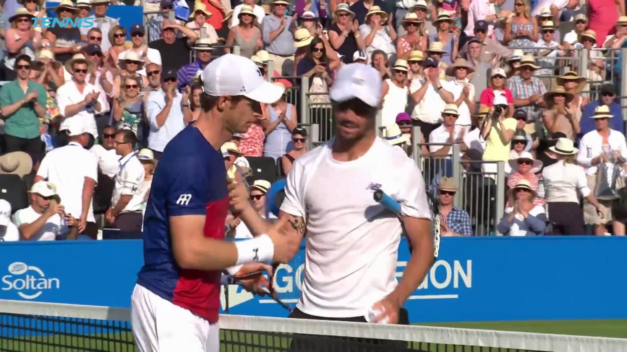 Stan Wawrinka shocks Novak Djokovic to advance to US Open quarterfinals after world No. 1 retires
