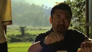 【Travelogue HQ】 Ethnic Odyssey (17) Li Ethnic of Hainan 1/2