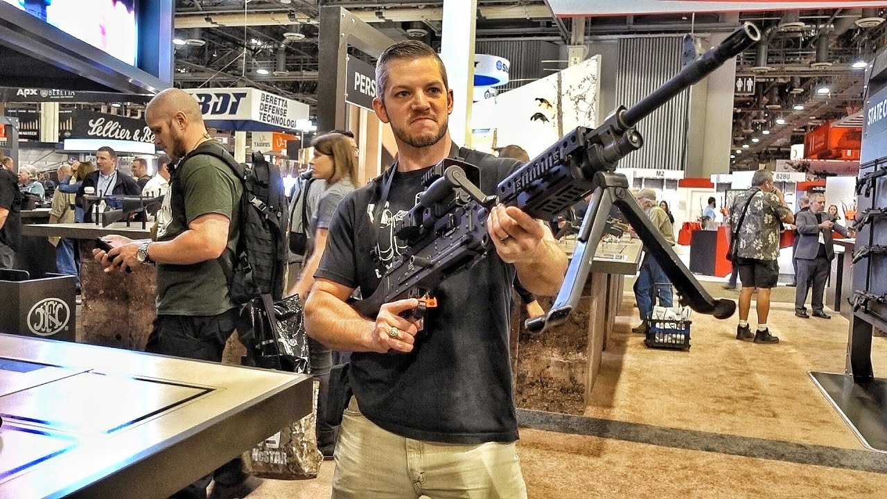 guess-how-much-the-most-expensive-gun-at-shot-costs