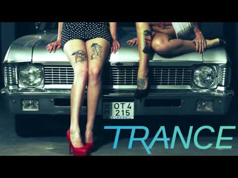 Greatest of Female Vocal Trance Mix October 4