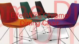 Designer Dining Room Furniture, Dining Room Buffet And Buffets
