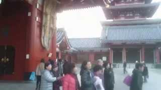 34 Yu no Machi eiegy 34 Masao Koga Japanese