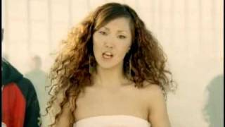 Vo Vo Tau(Ring) 裸 ~Nude~ http://www.reasian.com/ 【Ring】 2001年...