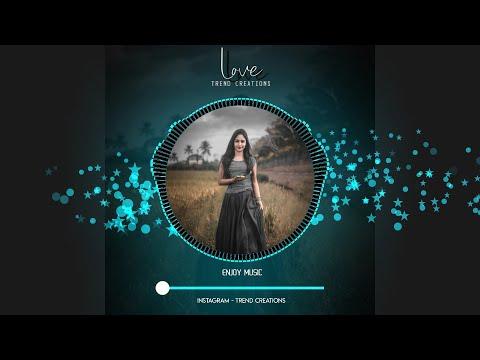 avee-music-player-template---2019- -ishakkt-tech-template-download