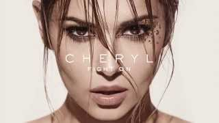 Video Fight On Cheryl