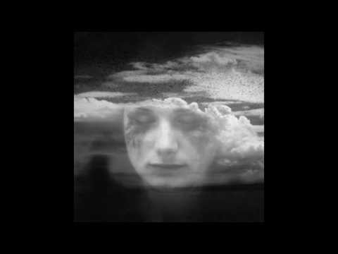 Dark Matter - Obscured by Clouds