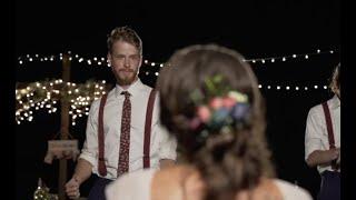 Think About Things - Daði Freyr - Wedding Dance