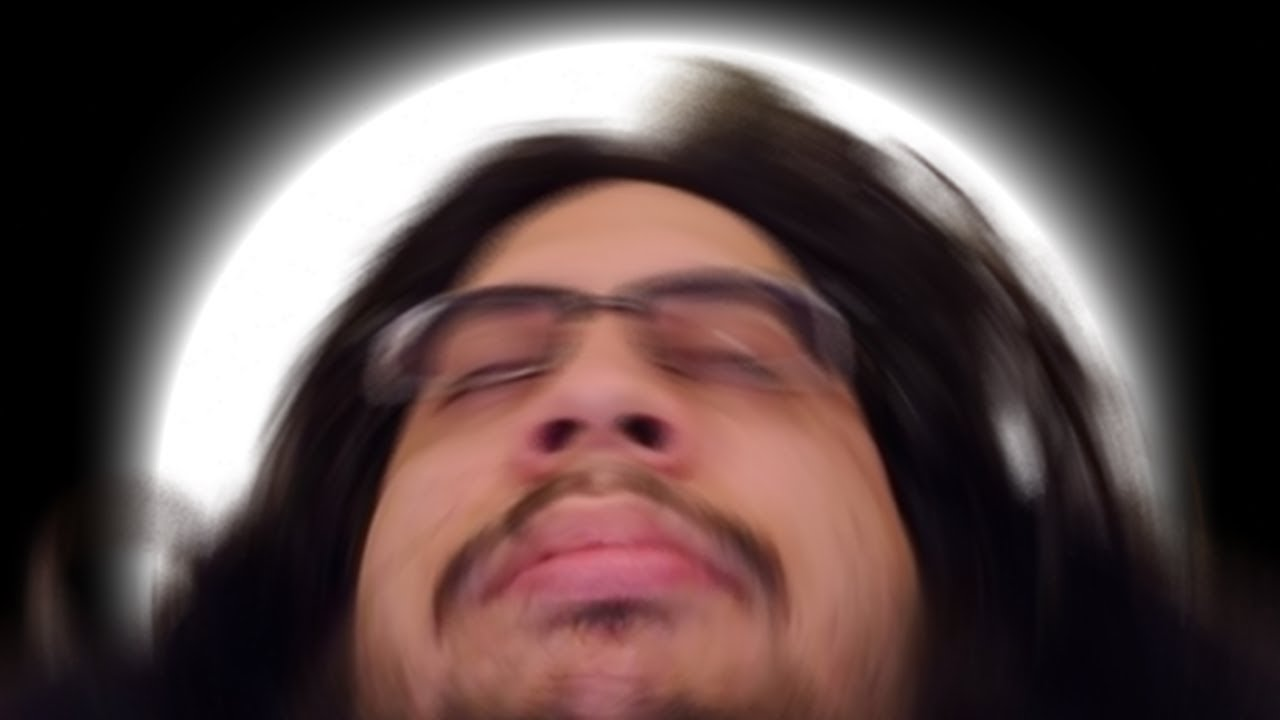 imaqtpie-i-ve-unlocked-my-brain-and-transcended-humanity