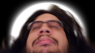 Imaqtpie - I'VE UNLOCKED MY BRAIN AND TRANSCENDED HUMANITY