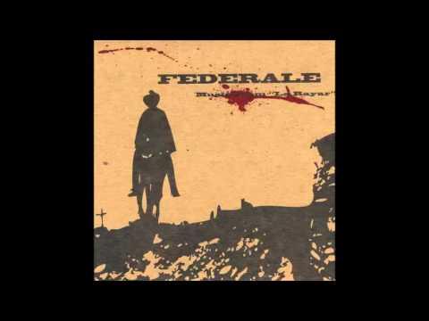 5 trocas federales lyrics