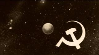 Секс, ложь, видео в СССР
