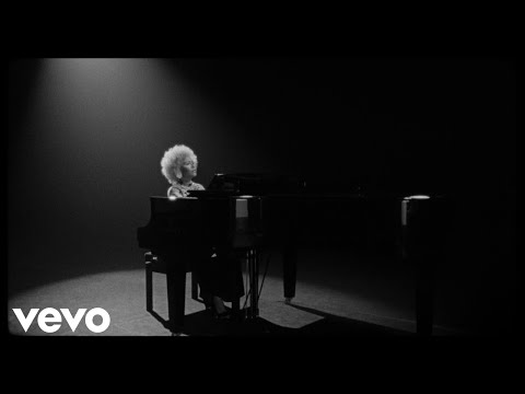 You Are Not Alone - Emeli Sandé