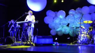 Beth Orton - She Cries Your Name - O2 Forum Kentish Town, London, England, 6 October 2016