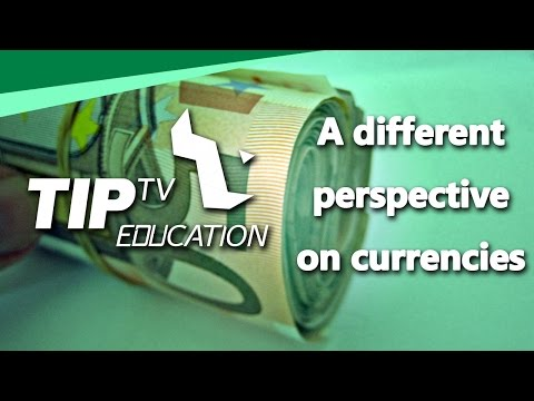 Expert View: Understanding and trading 'Currency Indices' - FXMasterCourse