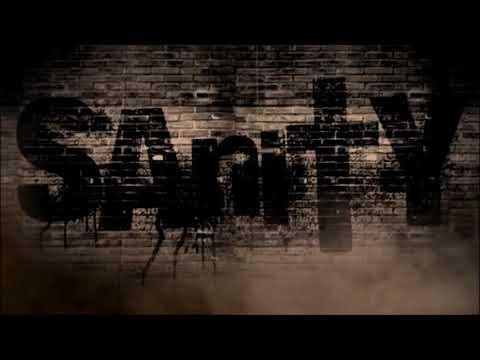 Sanity Theme/Titantron 2018 HD
