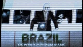 Globo: Beyond Citizen Kane [2.0b]