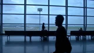 Klip Ep15 Suamiku Mr Blind - Lagu Haruskah - Asmidar